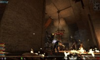 Dragon Age II : Rise to Power