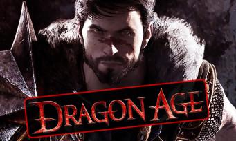 Dragon Age : un événement spécial pour fêter les 10 ans de la saga