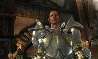 Dragon Age : Origins - Violence Trailer