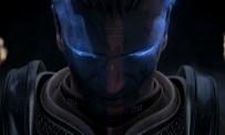 E3 09 > Dragon Age : Origins