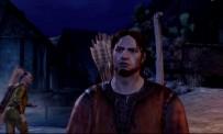 Dragon Age : Origins - Trailer