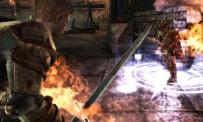 Dragon Age : Origins - Wynne