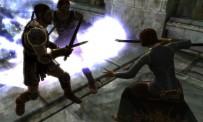 Dragon Age : Origins - Mage Battle