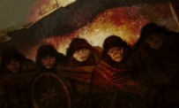 GC 09 > Dragon Age Origins - Trailer