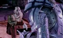 Dragon Age : Origins - Haven Trailer