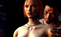 Dragon Age Origins - Leliana Trailer