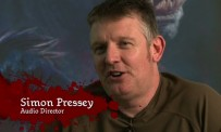Dragon Age : Origins - Soundtrack Trailer