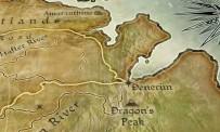 Dragon Age : Origins - Denerim