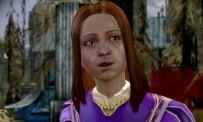 Dragon Age : Origins - Korcari