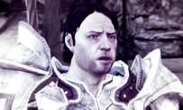 Dragon Age : Origins - Warden