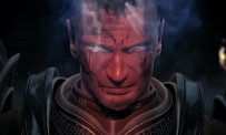 Dragon Age : Origins - Armor