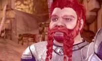 Dragon Age : Origins - Oghren Trailer