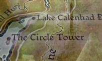 Dragon Age : Origins - Circle Tower