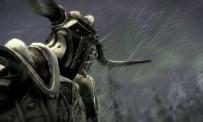 Dragon Age Origins - Retour à Ostagar