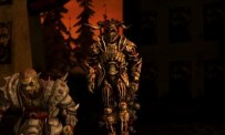 Dragon Age : Origins - Vidéo Darkspawn Chronicles