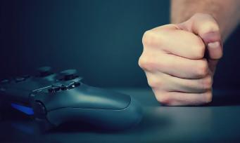 Dragon Ball FighterZ : voilà comment repérer les rage-quitters