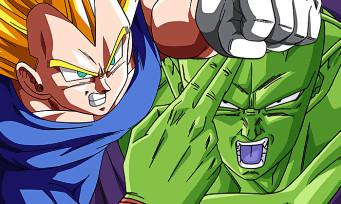 Dragon Ball FighterZ : le championnat mondial officiel fait parler de lui