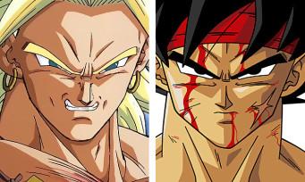 Dragon Ball FighterZ : voici le super cadeau de Bandai aux fans du jeu