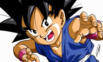 Dragon Ball FighterZ : des nouvelles images avec le dragon sacré Shenron