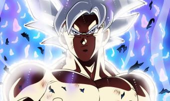 Dragon Ball FighterZ : Bandai Namco promet des annonces pour août