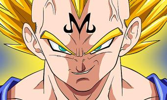 Dragon Ball Xenoverse 2 : une vidéo qui détaille la version Switch