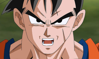 Dragon Ball Xenoverse 2 : 3 vidéos de gameplay avec Vegeta et Gokû
