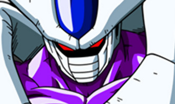 Dragon Ball Xenoverse 2 : Freezer, Hit et Cooler mettent le feu en vidéos