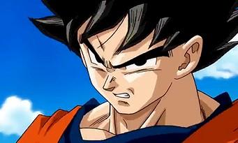 Dragon Ball Z Battle of Z : la vidéo du Tokyo Game Show 2013