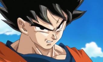 Dragon Ball Z Battle of Z : une longue vidéo de gameplay sur le mode multijoueur