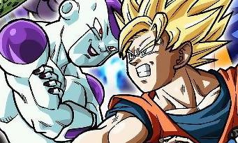 Dragon Ball Z Battle of Z : un trailer de lancement avec plein de personnages
