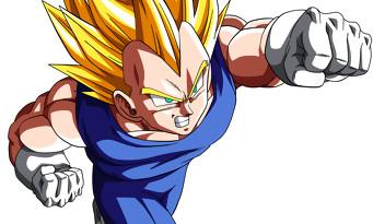 Dragon Ball Z Battle of Z : trois vidéos de gameplay pour illustrer le mode coop
