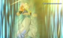 Dragon Ball Z : Budokai Tenkaichi