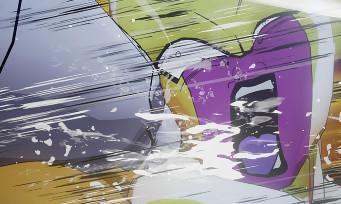 """Dragon Ball Z Kakarot : le DLC """"Un Nouveau Pouvoir s'éveille"""" illustré"""