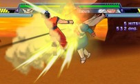 Dragon Ball Z : Shin Budokai 2