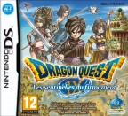 Dragon Quest IX : Les Sentinelles du Firmament