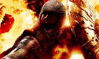 Dragon's Dogma Arisen : le trailer du Tokyo Game Show 2012