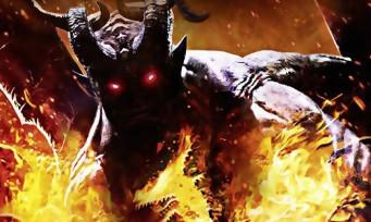 Dragon's Dogma Dark Arisen : le jeu annoncé sur Nintendo Switch, voici les premières infos