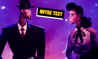 Test Dreams : rêve, fabrique et exploration, un voyage inédit sur PS4