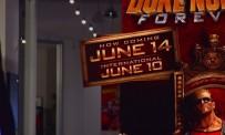 Duke Nukem Forever - Delay Trailer