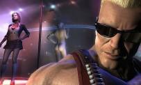Duke Nukem Forever - Video making of # 1