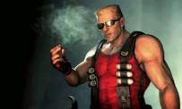 Duke Nukem Forever - Trailer de lancement