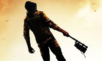 Dying Light 2 : durée de vie et armes médiévales, on vous dit tout