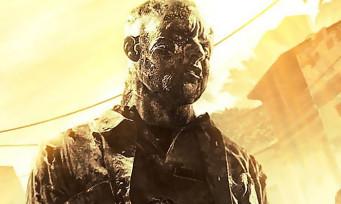 Dying Light 2 : le jeu repoussé, une bien mauvaise nouvelle pour tout ceux qui l'attendaient