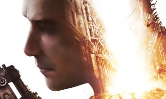 Dying Light 2 : une bande-annonce sans pitié qui tranche dans le vif