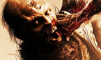 Dying Light 2 : des nouvelles du jeu, les développeurs à fond sur le ray tracing