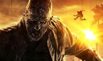 Dying Light 2 : toutes les infos sur l'annonce de l'E3 2018