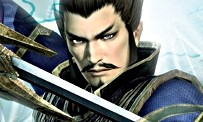 Dynasty Warriors 7 Empires : trailer