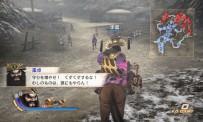 Dynasty Warriors 7