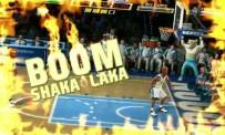 EA Sports NBA Jam - Trailer