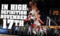 EA Sports NBA JAM - HD Trailer